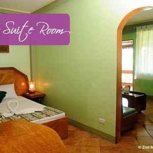 Zoe Mei Resort Boracay