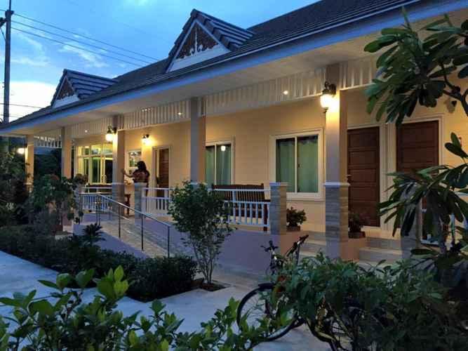EXTERIOR_BUILDING Suksopha Resort