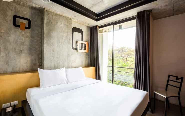 B2 South Pattaya Premier Hotel  Chonburi - Superior Premier Room