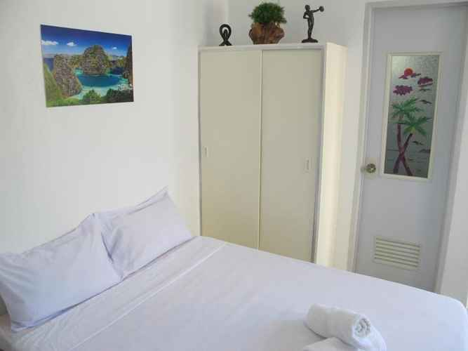 BEDROOM Cool Stay Inn