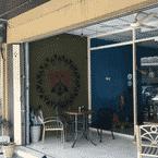 EXTERIOR_BUILDING Angmoh Hostel
