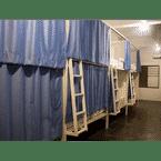 BEDROOM Angmoh Hostel