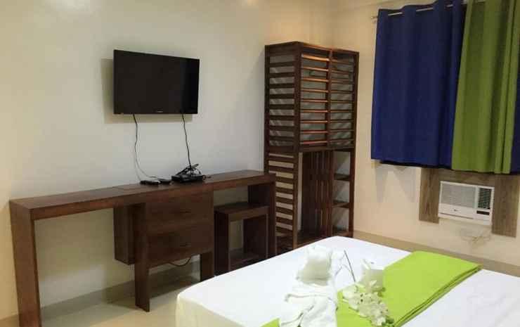 Orchid Lagan Place Puerto Princesa