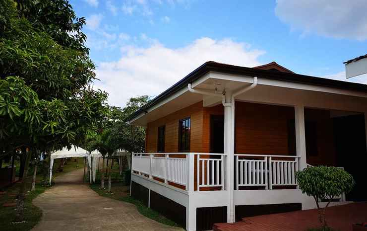CASA DE MIGUELITOS REST HOUSE 1