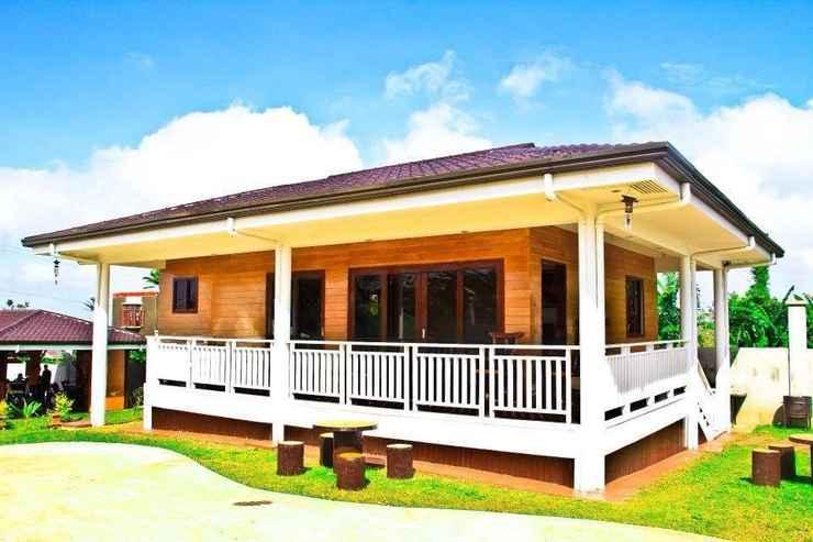 EXTERIOR_BUILDING Casa de Miguelitos Rest House 2