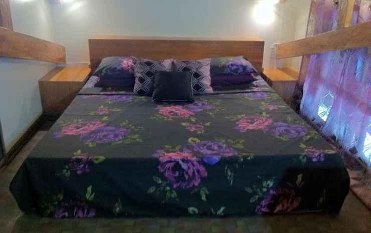 LALA PANZI BED AND BREAKFAST