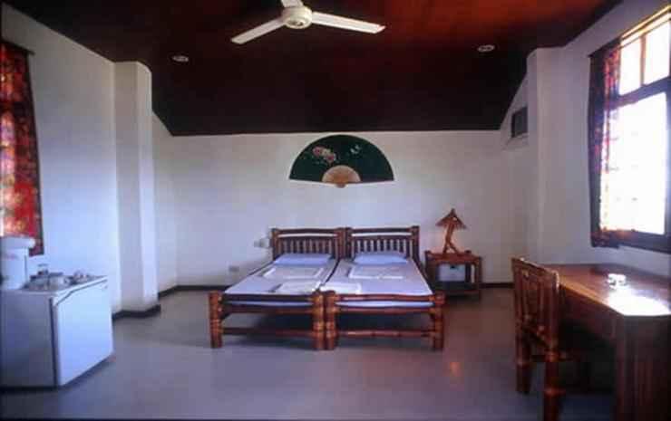 BEDROOM Marina Village