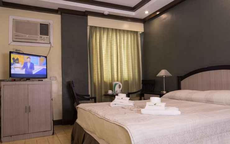 Tagaytay Country Hotel
