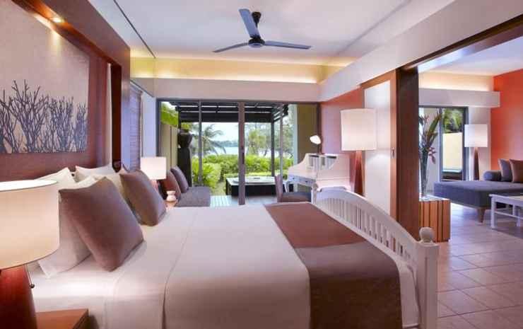 Angsana Bintan Bintan - Island Suite