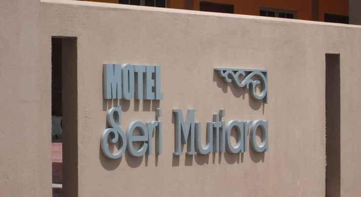 EXTERIOR_BUILDING Motel Seri Mutiara