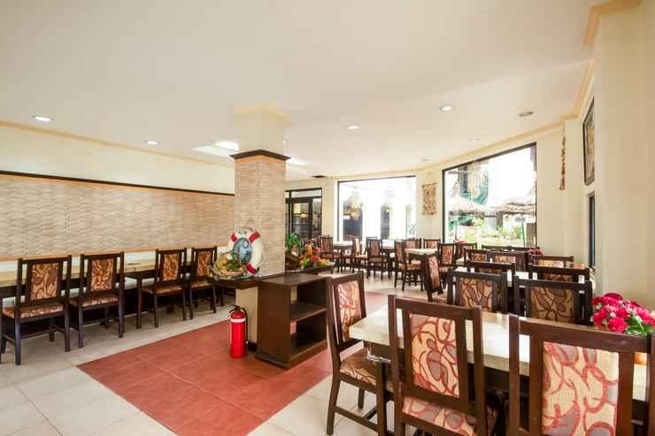 FUNCTIONAL_HALL Cebu Hilltop Hotel