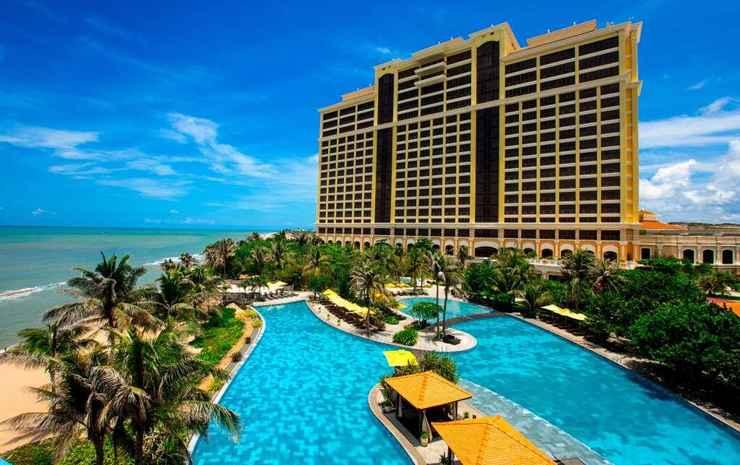 The Grand Hồ Tràm Resort & Casino