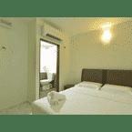 BEDROOM Gamy Inn