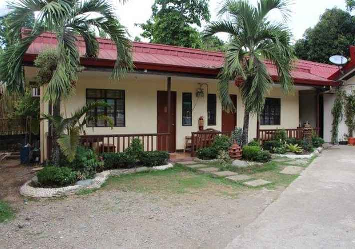EXTERIOR_BUILDING Prima Residences