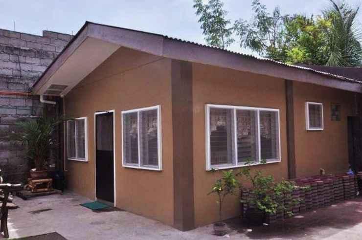EXTERIOR_BUILDING Gensan Roy's Cabin Suites - Branch