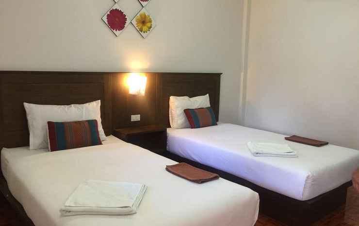 Hana Lanta Resort Krabi -