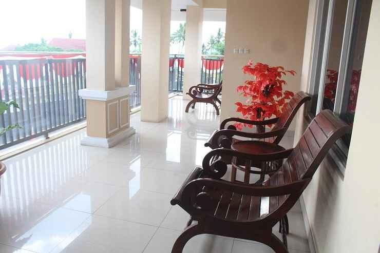 COMMON_SPACE Diponegoro House Salatiga