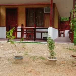 KIMURA'S PENSION HOUSE