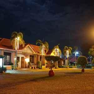 BALAY INATO PENSION Puerto Princesa Palawan