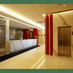 LOBBY D Boutique Hotel Dengkil