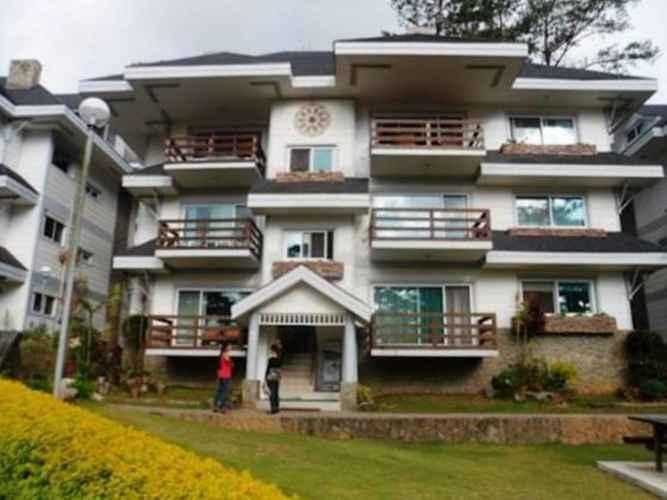 EXTERIOR_BUILDING Hanbi Mansions Condominium Corporation