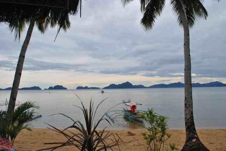 VIEW_ATTRACTIONS Islandfront Cottages and Restaurant