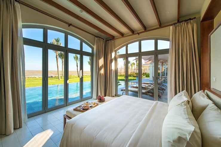 BEDROOM FLC Luxury Resort Sầm Sơn