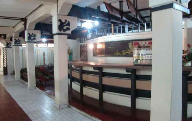 Hotel Semut Surabaya - Superior Room
