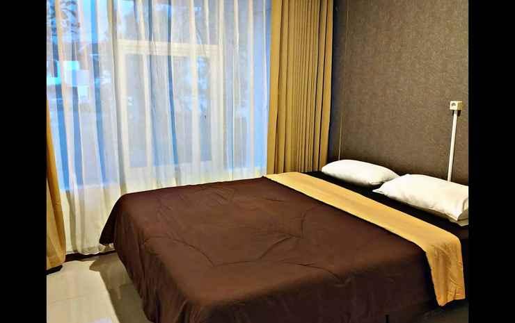Green Hill Resort 2 Bedroom Garut -