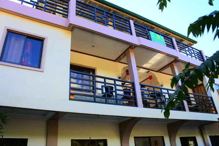 EXTERIOR_BUILDING Sheryl May Inn