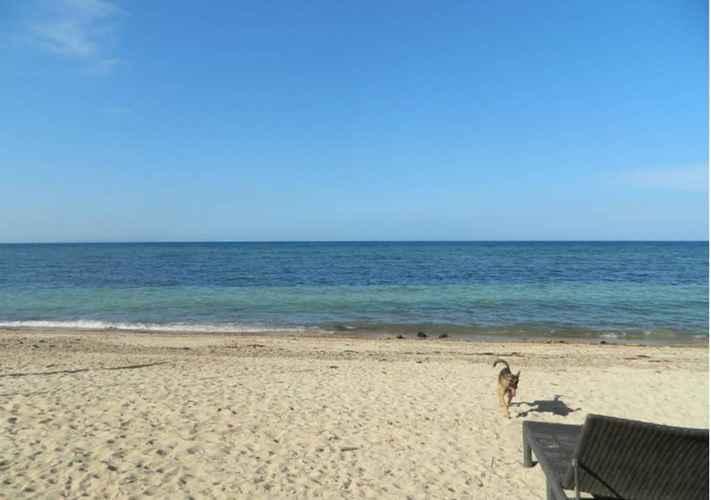 VIEW_ATTRACTIONS Mangoriders Beach Club
