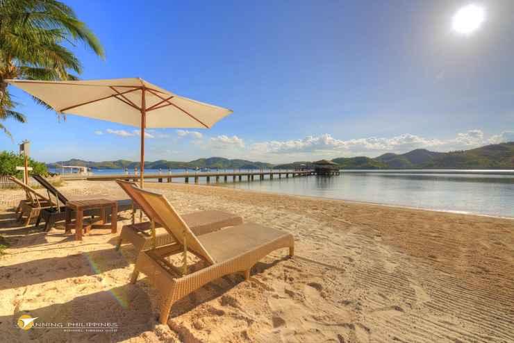 VIEW_ATTRACTIONS El Rio Y Mar Resort