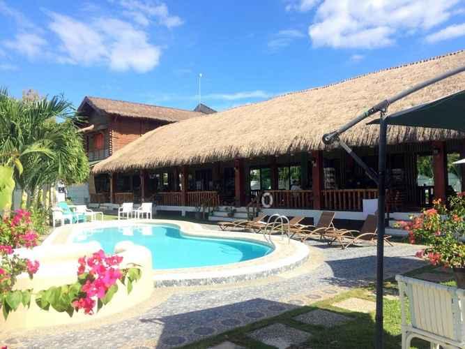 SWIMMING_POOL Ashiya-na Resort
