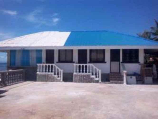 EXTERIOR_BUILDING MWR Pension House