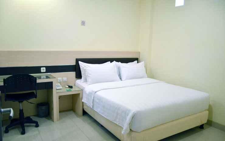 Sumi Hotel  Jakarta - Standard