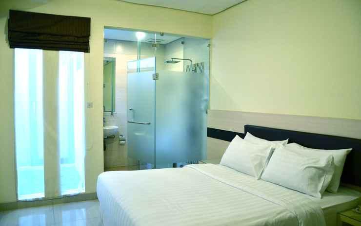 Sumi Hotel  Jakarta - Business