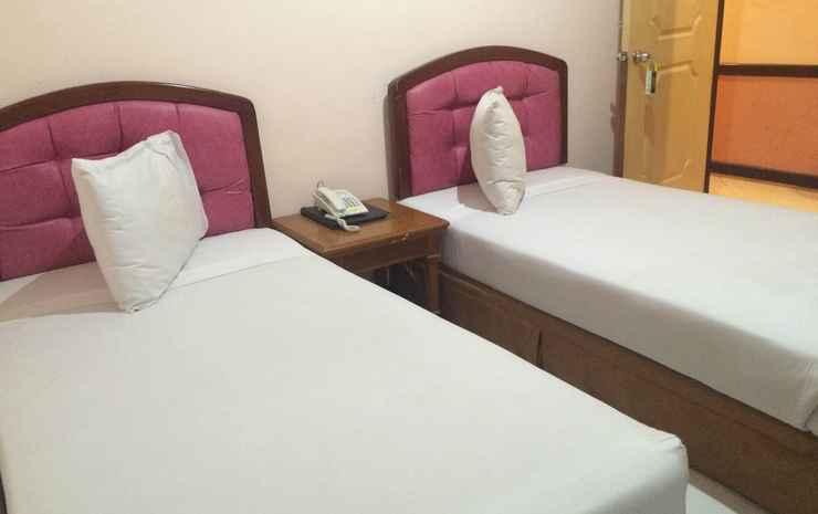 Hotel Permata Jayapura - Superior Double