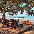 LOBBY Sairee Hut Resort