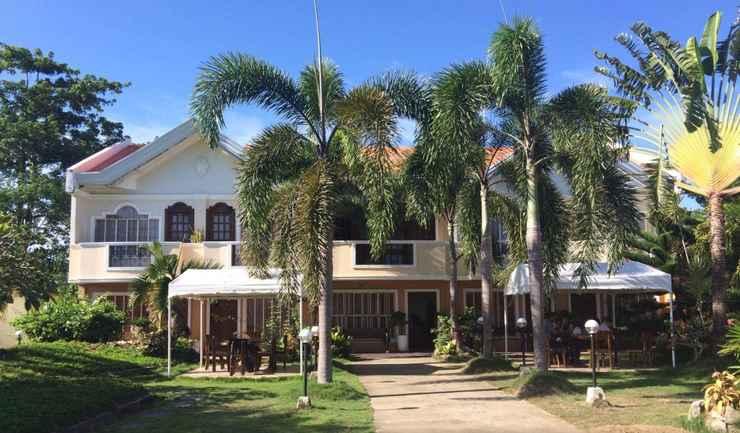 Baywalk Hotel, Mati - Low Rates 2020 | Traveloka