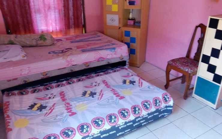 Homestay Rusmiyati KII Yogyakarta - Standard Room