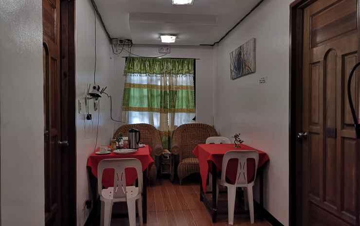 Raje Residence El Nido