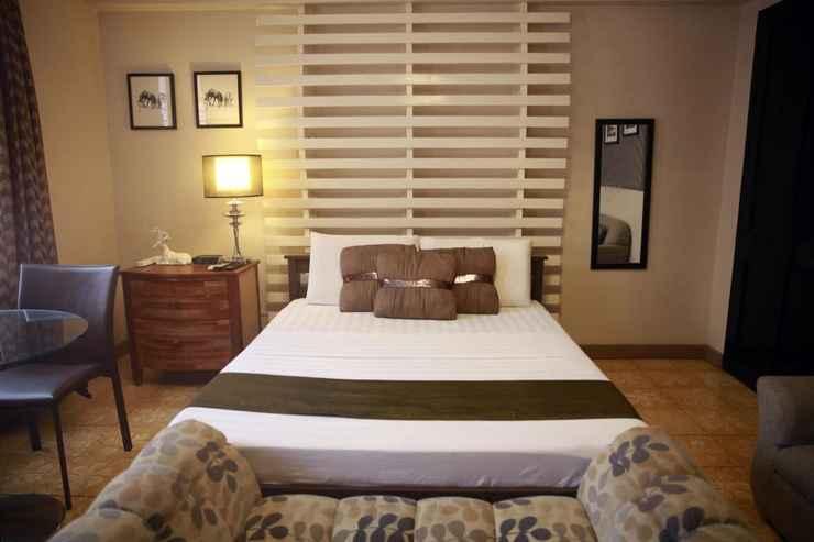 BEDROOM Islands Leisure Boutique Hotel & Spa