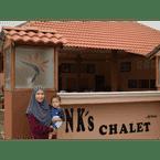 EXTERIOR_BUILDING NK's Chalet