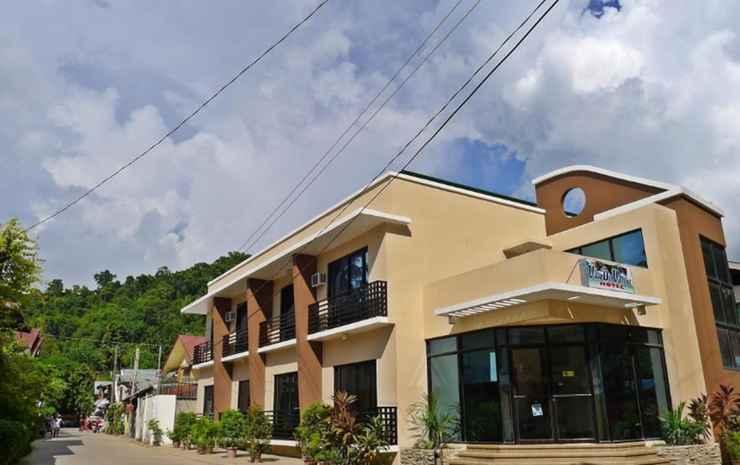 Villa Del Vincejos El Nido