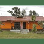 EXTERIOR_BUILDING G Rimbun Chalet