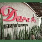 EXTERIOR_BUILDING Dara Inn