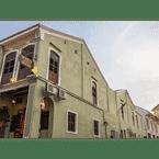 EXTERIOR_BUILDING D'Nice Heritage House @ Georgetown