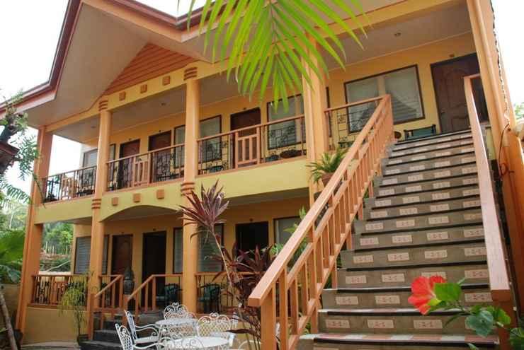 EXTERIOR_BUILDING Darayonan Lodge