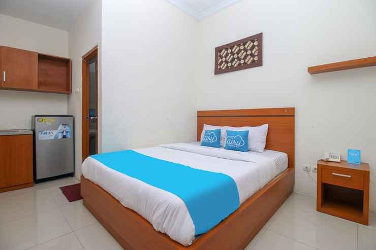 BEDROOM Airy Kasihan Ring Road Selatan 320 Yogyakarta