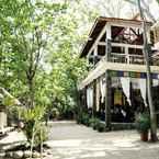 LOBBY La Luz Beach Resort & Spa